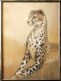 gepard-portret