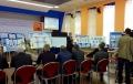 Московская Федерации Профсоюзов - 6 сентября 2012